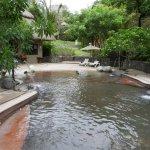 Grand Sirenis Matlali Hills Resort & Spa Foto