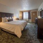 Foto Best Western Black Hills Lodge