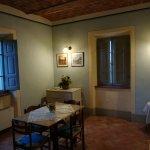 Foto de Villa Il Palazzo
