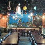 The Kickin Crab in Westminster, California