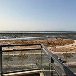 Photo de Real Marina Residence