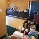 Residence Inn Austin South Foto