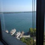 The Westin Harbour Castle, Toronto Foto