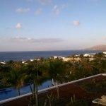 Hotel Costa Calero Foto