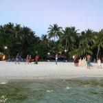 Photo of Sea Winds Resort