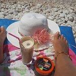 Photo of Big Pebble Beach
