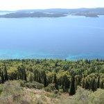 "Cypress Reserve ""Pod Gospu"""