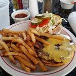 Rafferty's Restaurant & Barの写真