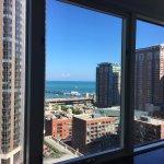 ภาพถ่ายของ Embassy Suites by Hilton Chicago Downtown Magnificent Mile