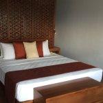 Photo of Anantaya Resort & Spa Chilaw
