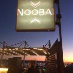 Photo of Noobai cafe