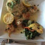 Photo of Fino Bar & Ristorante