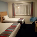 Photo of Travelodge Dublin Airport Swords