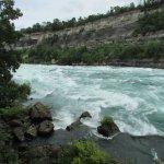 Rapids View 05