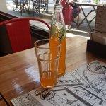 Photo of Tonno Pizza & Cafe