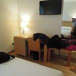 Foto de Hotel Palacio de Aiete