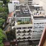 Photo of Golden Tulip Ipanema Plaza