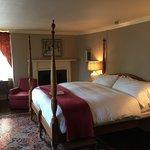 Foto de The Red Fox Inn & Tavern - Inn