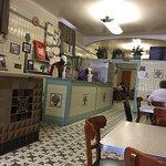 Foto de Casamento's Restaurant