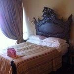 Foto de Grande Hotel-Bom Jesus