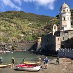 Photo of Cinque Terre Holidays