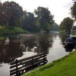 Foto Amrath Hotel Alkmaar