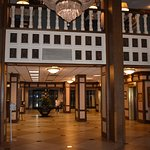 Foto de Galt House Hotel