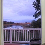 Bild från Ogunquit River Inn