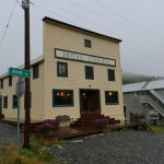 Photo of Gilpatrick s Hotel Chitina