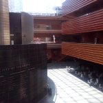 Kimmel Center for the Performing Arts의 사진