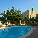 Photo of Savoia Hotel