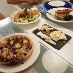 Photo of Bahiazul Restaurant