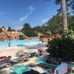 Photo of Disney's Blizzard Beach Water Park