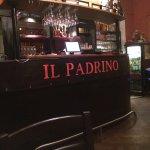 Il Padrino의 사진