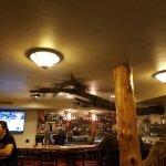 Photo de Taprock Northwest Grill