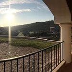 Foto de Penha Longa Resort