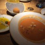 Photo of Taverna del Bisbe