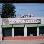Photo de Manila Grille