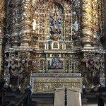 Photo de Igreja Sao Francisco