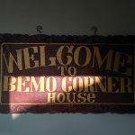 Photo of Bemo Corner Guest House