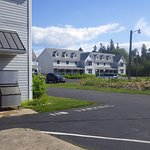Photo de Clearwater Lakeshore Motel