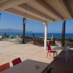 Foto di Residence Villaggio Petruso - Balestrate