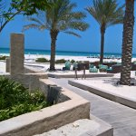 The St. Regis Saadiyat Island Resort Photo