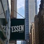 Photo of ESSEN Fast Slow Food