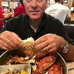 Bild från uncle T's Oyster Bar