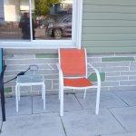 Photo de Haileybury Beach Motel