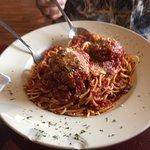 Great Spaghetti