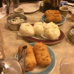 Foto de Ahoy New York Food Tours