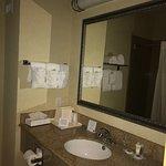 Bilde fra Comfort Suites