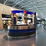 Foto de NH Zurich Airport